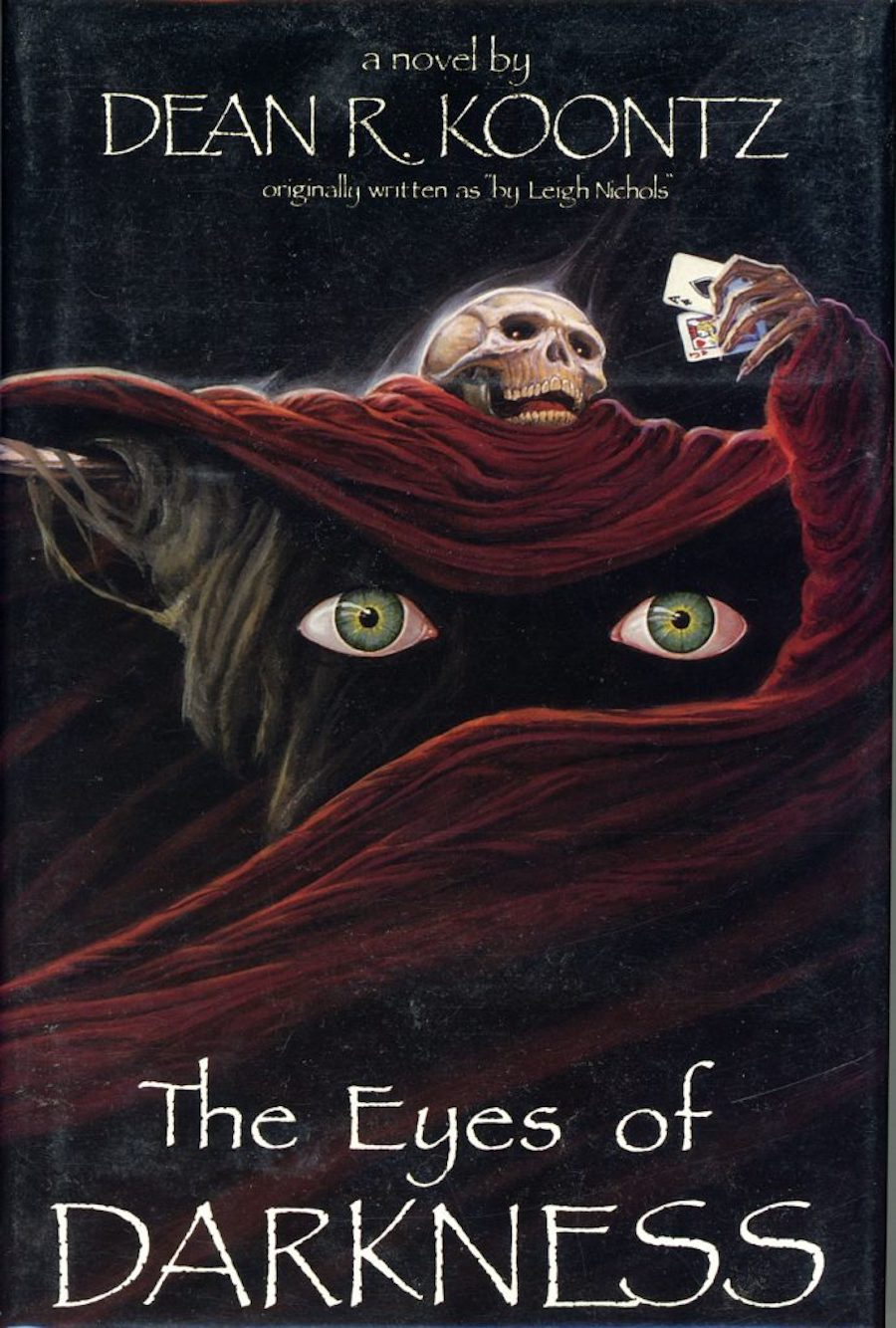 The-Eyes-of-Darkness-by-Dean-Koontz-691x1024