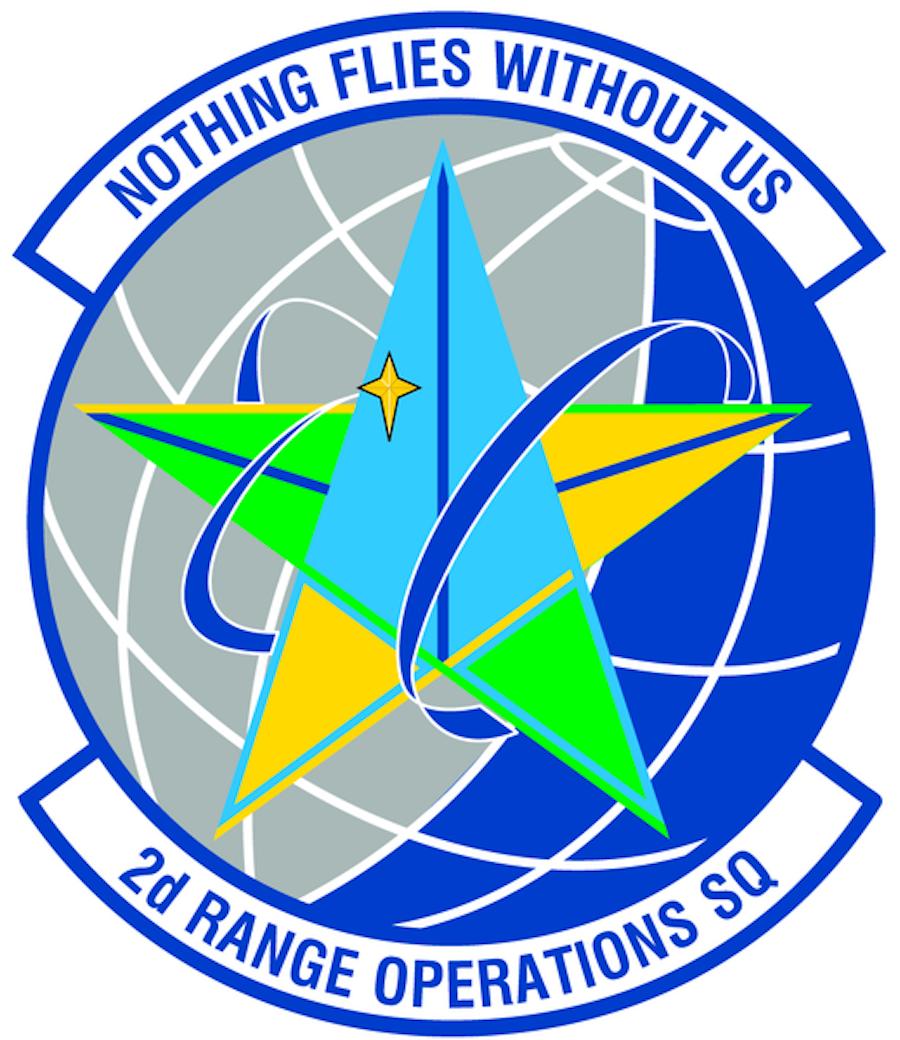 2_Range_Operations_Sq_emblem