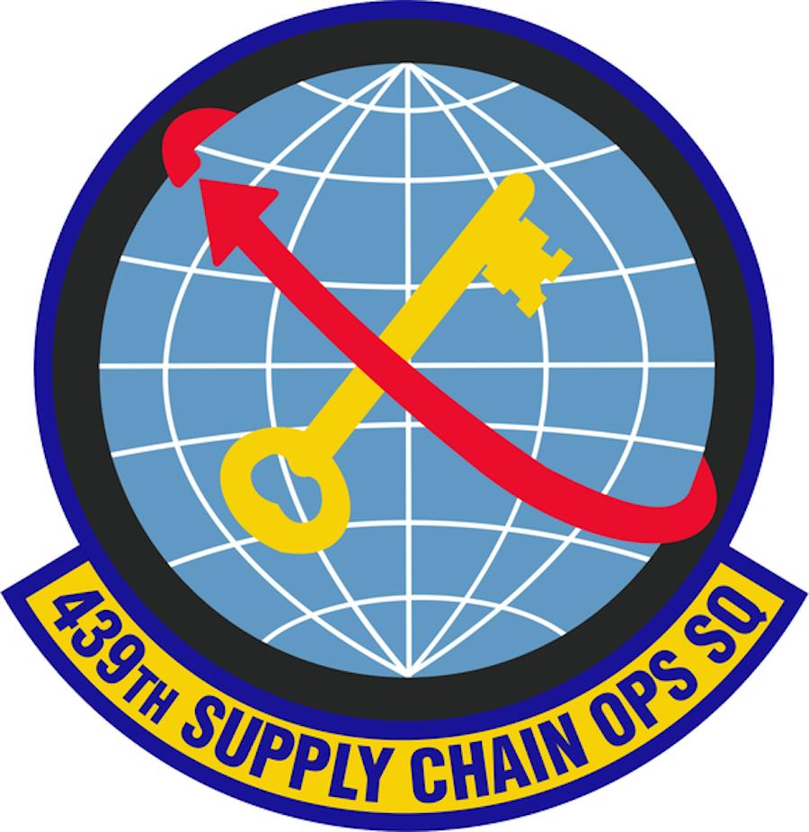 439_Supply_Chain_Operations_Sq_emblem