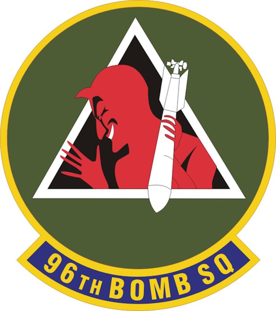 533px-96_Bomb_Sq_emblem