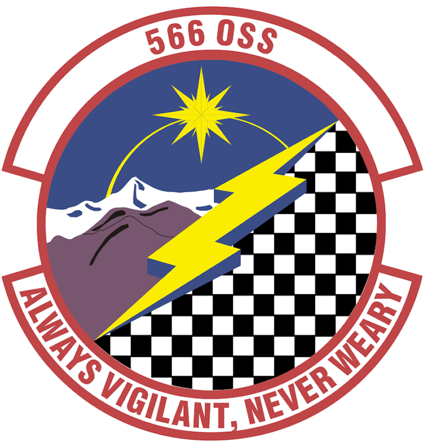 566_Operations_Support_Sq_(later_566_Information_Operations_Sq,_566_Intelligence_Sq)_emblem