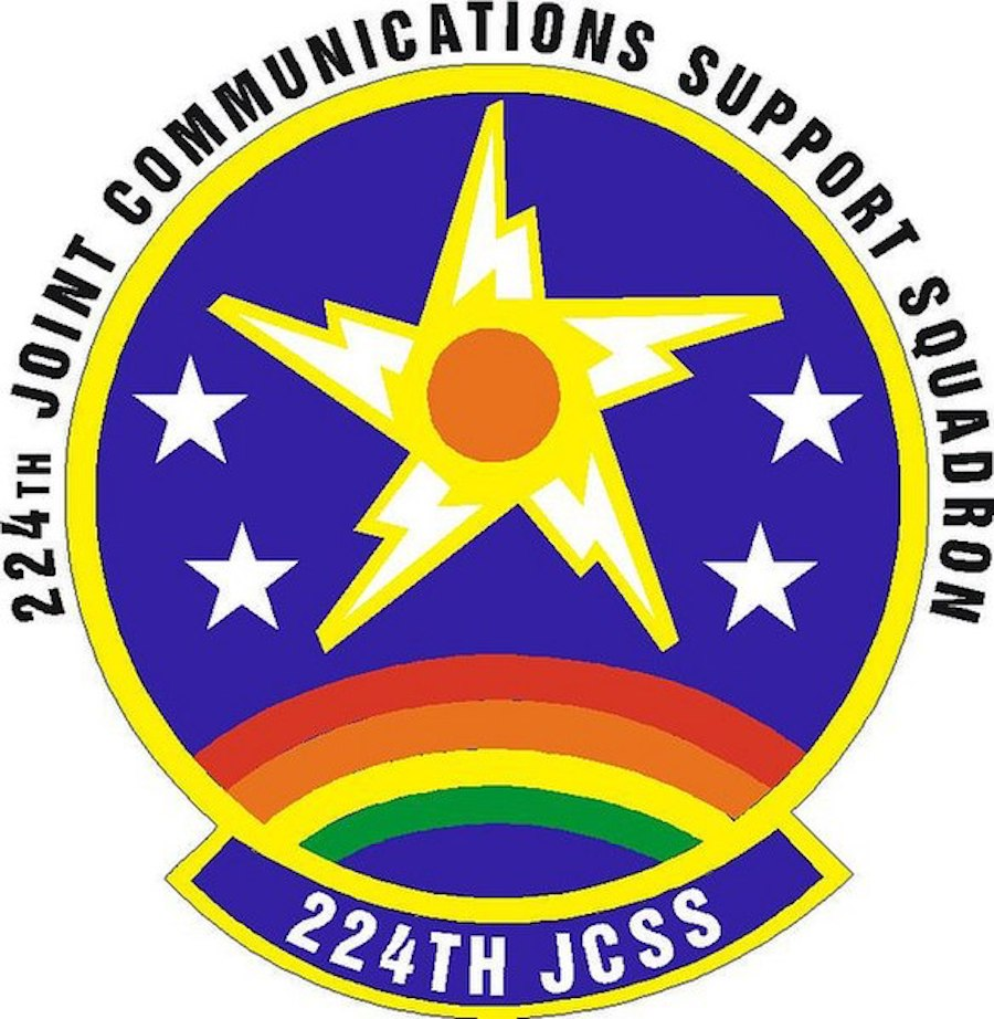 585px-224th_Joint_Communications_Support_Sq