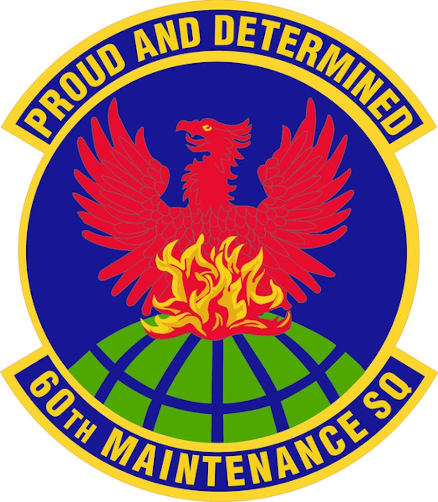 60_Maintenance_Sq_emblem