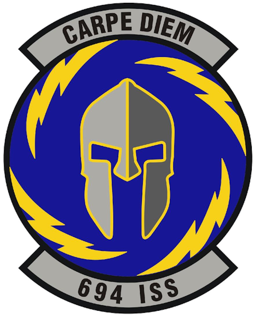 694_Intelligence_Support_Sq_emblem