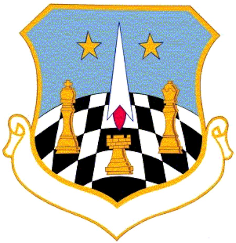 Division_017th_Strategic_Missile