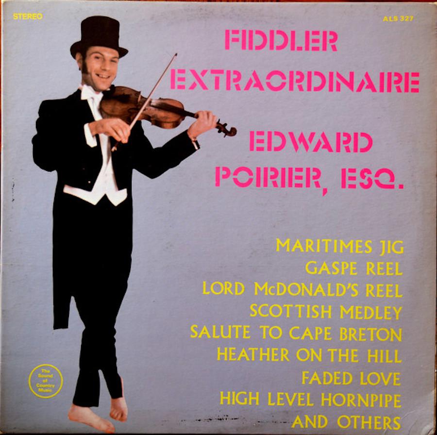eddy poirier tailcoat