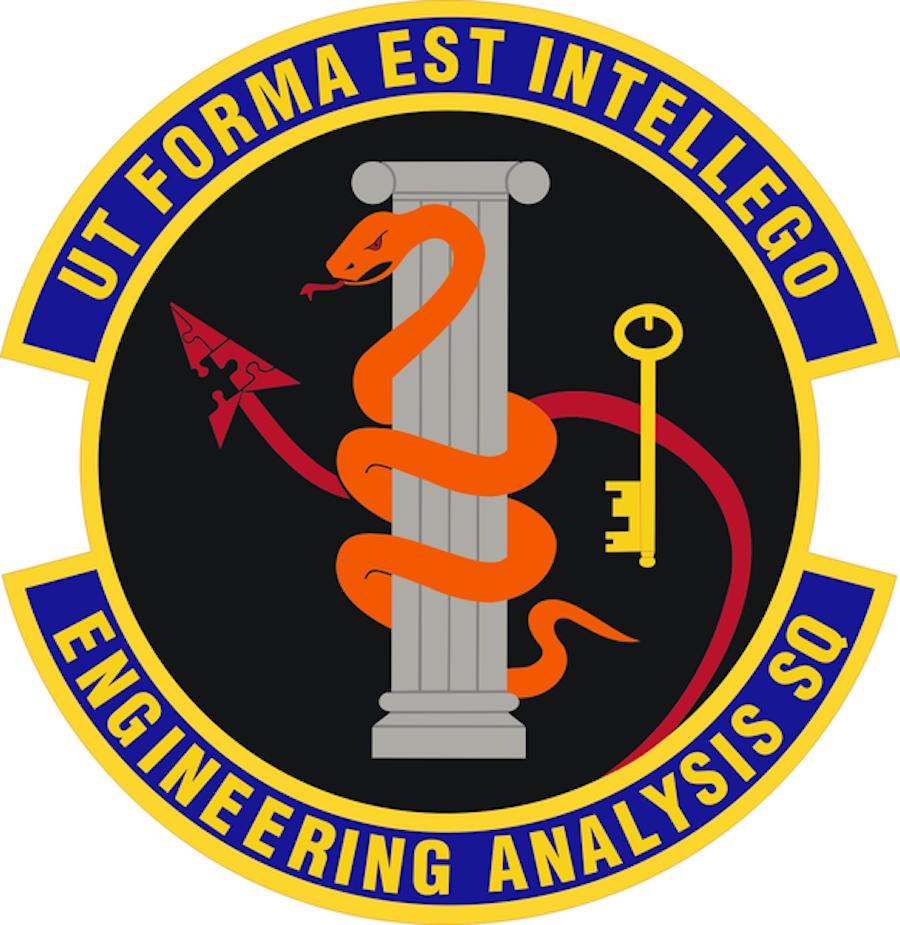 Engineering_Analysis_Sq_emblem