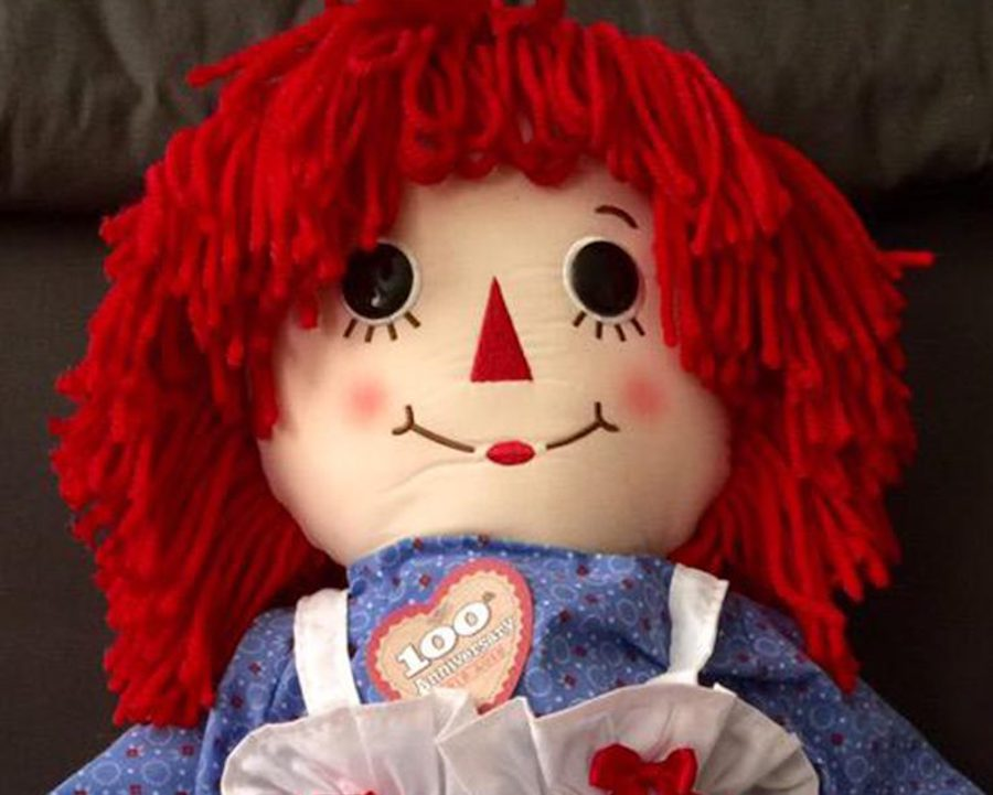 raggedy ann_vaccine_fb