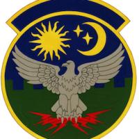 ORION - FREEMASONS & SATANISTS RUN THE AIR FORCE