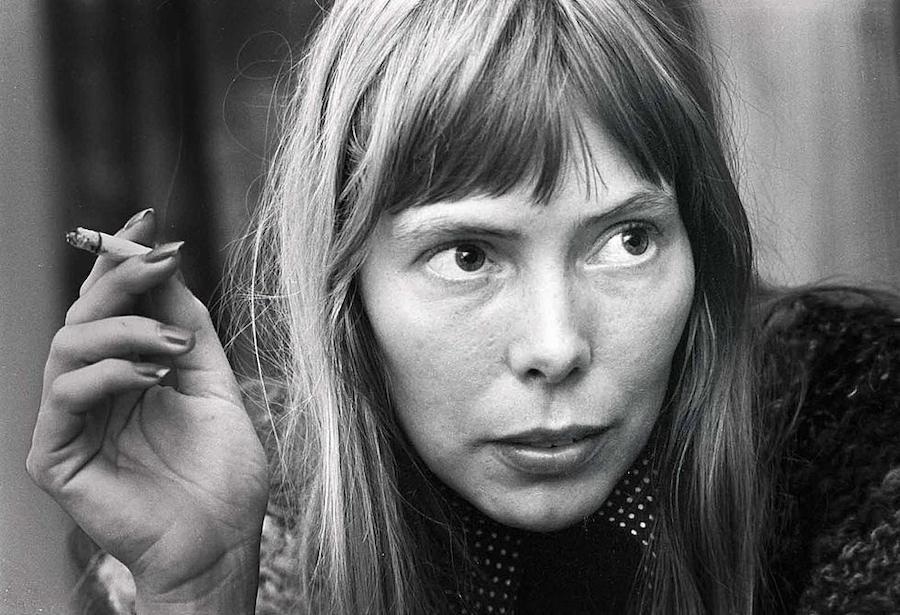 joni mitchell crazy cigarette