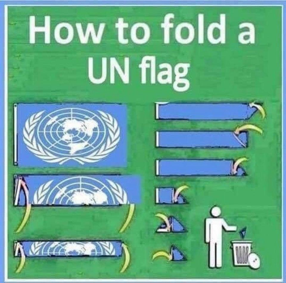 https://fightingmonarch.files.wordpress.com/2020/07/how-to-fold-a-united-nations-flag.jpg