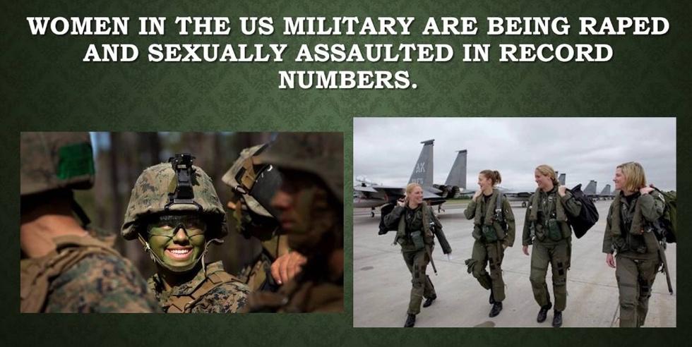 infographic rape 1
