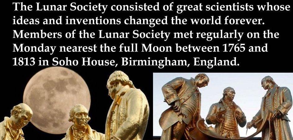 lunar society
