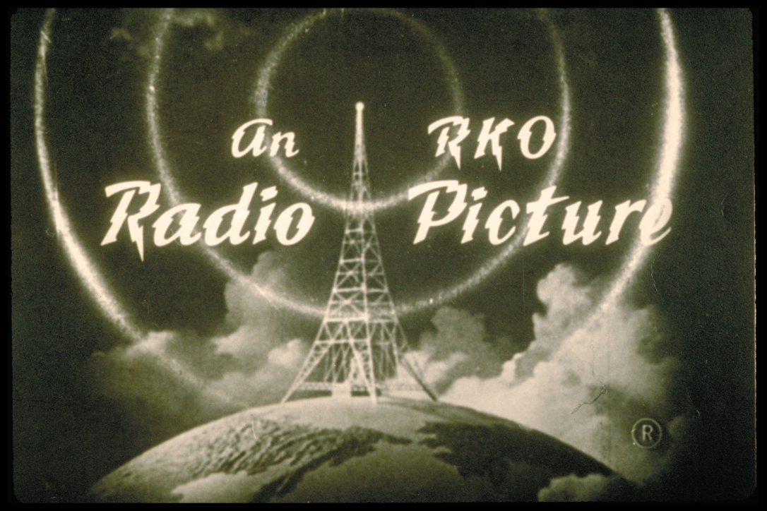 RKO Pictures Hughes