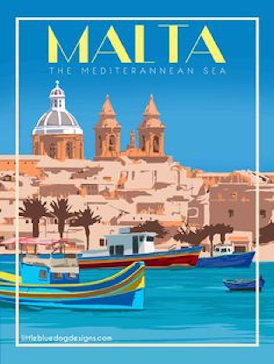 malta brochure 1