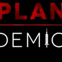 PLANDEMIC II - INDOCTORNATION