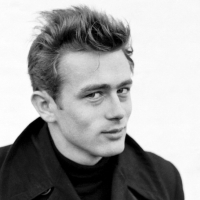 JAMES DEAN & MK-ULTRA